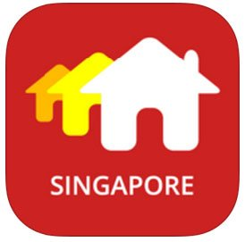 Top Real Estate Discovery Apps in Singapore - Property Guru