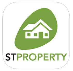 Top Real Estate Discovery Apps in Singapore - STProperty