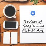 review-of-google-duo-mobile-app