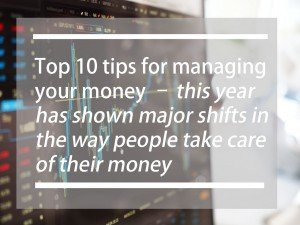 top-10-tips-managing-finance_cover