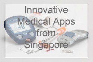 innovative-medical-apps-from-singapore-cover