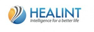 innovative-medical-apps-from-singapore-healint