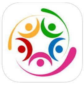 innovative-medical-apps-from-singapore-zestora
