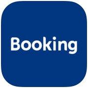 top hotel apps singapore booking.com