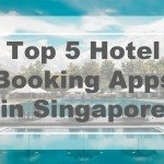 top hotel apps singapore cover