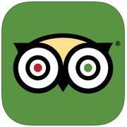 top hotel apps singapore tripadvisor