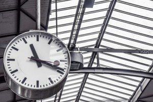Your Assistants May Not Be Think Who You - benefits of virtual scheduler