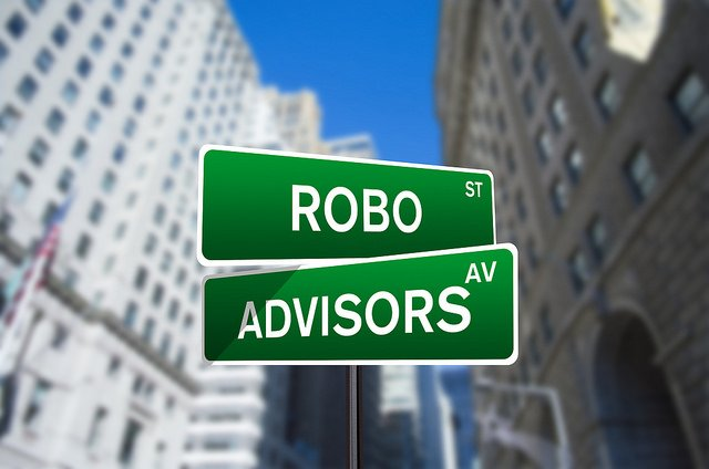 Are robo-advisors for wealth management better than humans - what are robo-advisors