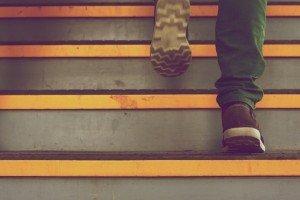 7 Big Data Steps in Health Science - 7 steps