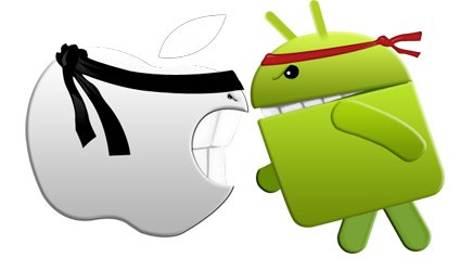 ios-vs-android-choice-of-mobile-app-development