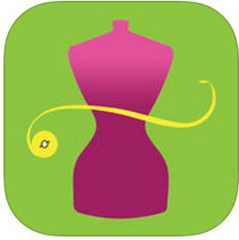 top health monitoring apps in singapore - my diet coach