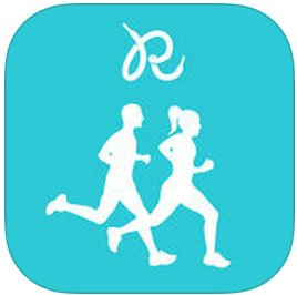 top health monitoring apps in singapore - runkeeper