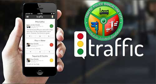 traffic-mobile-apps-singapore