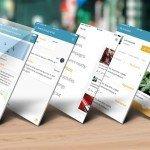 360 Uniview App
