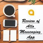 review of allo app_cover