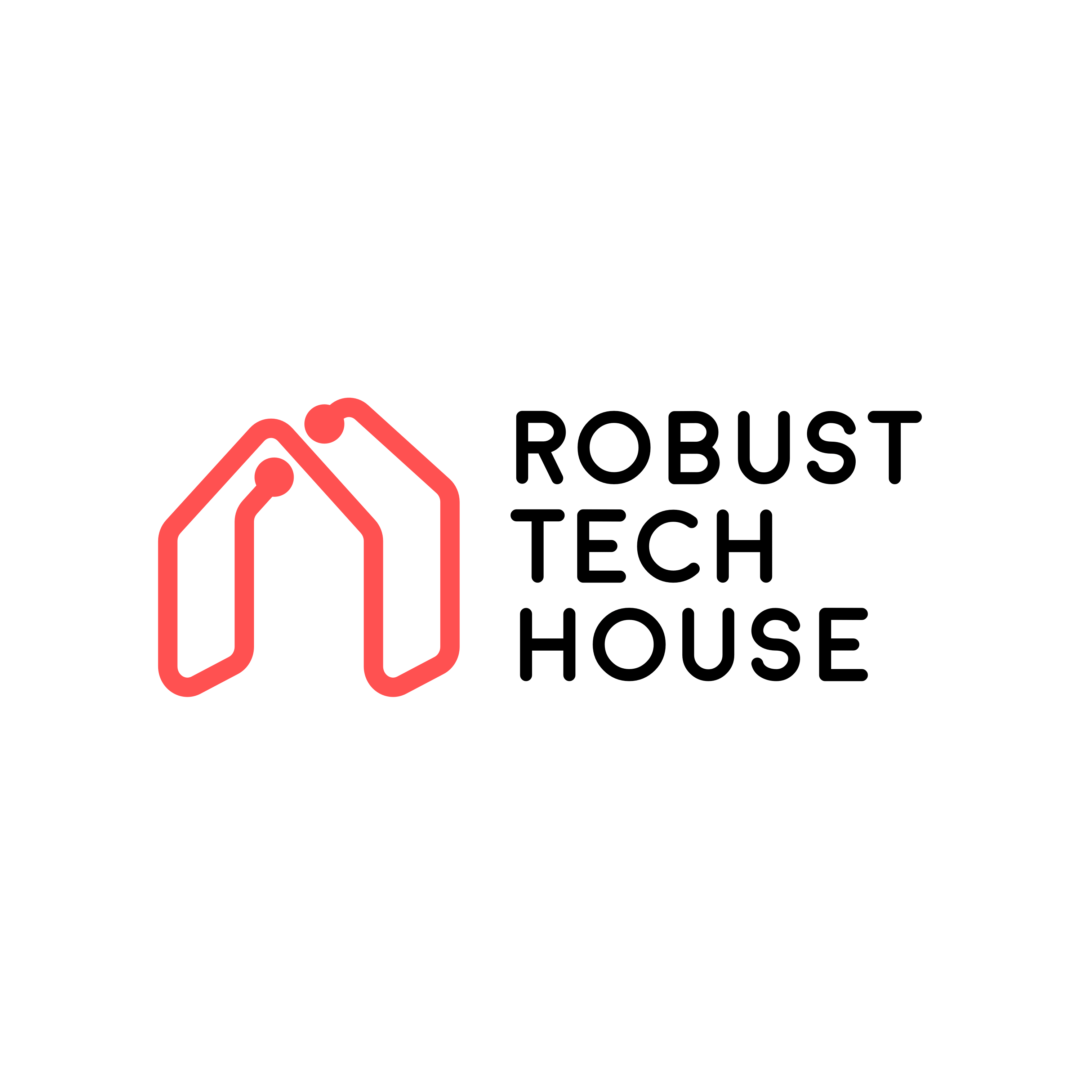 RobustTechHouse – Mobile App Development Singapore