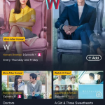 Viu Mobile App Review