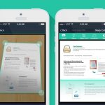 CamScanner Pro Mobile App Review