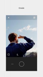 VSCO Mobile App Review