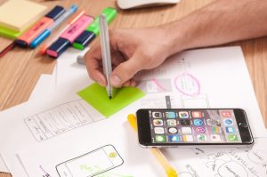 Building a Mobile App for Your Business