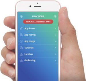 Tittle Mobile App Review