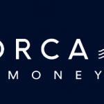 Orca's Summary of Peer-to-Peer (P2P) Lending
