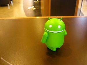 Great Design Tips for your Android Mobile App