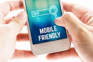 How Mobile App Developers in Singapore can Make Money