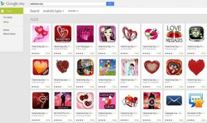 How to Optimise your Mobile App for the Google Play Store?