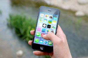 Why is User Testing Important for Your Mobile App?