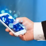 Reasons why your Business Mobile App is not as Successful as Expected