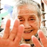 Tips for Developing Mobile Apps for Senior Citizens