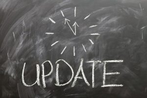 Does Your App Need a Major Update? Find Out Now!
