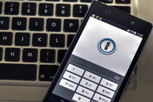 Tips to Improve the Security of Your Mobile App