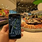 Best Practices for Your Retail Mobile App