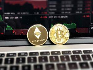 blockchain development singapore
