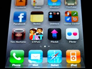 Commercialize Your Mobile App with these Tips