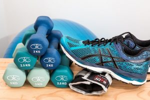 Hermoso Hiit Cardio High Intensity Workout Mobile App Review