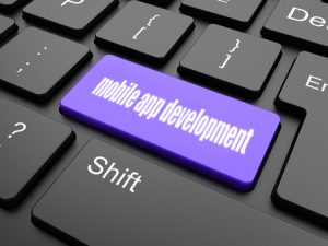 mobile app development singapore