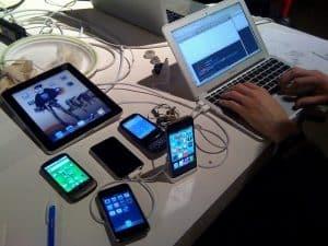 Top 10 Mobile App Development Companies in Singapore