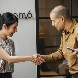 ow to Maintain a Healthy Relationship with Your Tech Outsourcing Company?