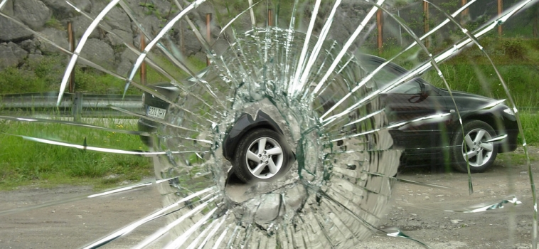 Crashlytics: Efficient Tools For Crash Reporting