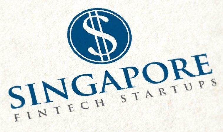 Singapore Fintech Startups