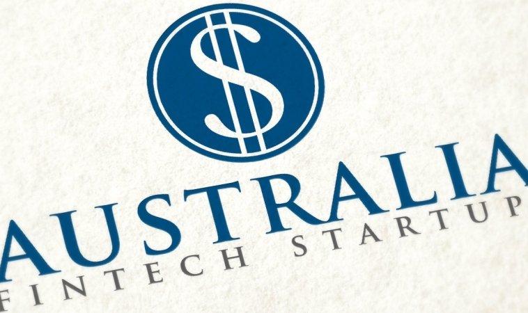 Australia Fintech Startups