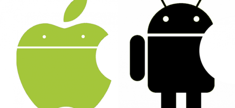 Using Google speech API In Your iOS Application