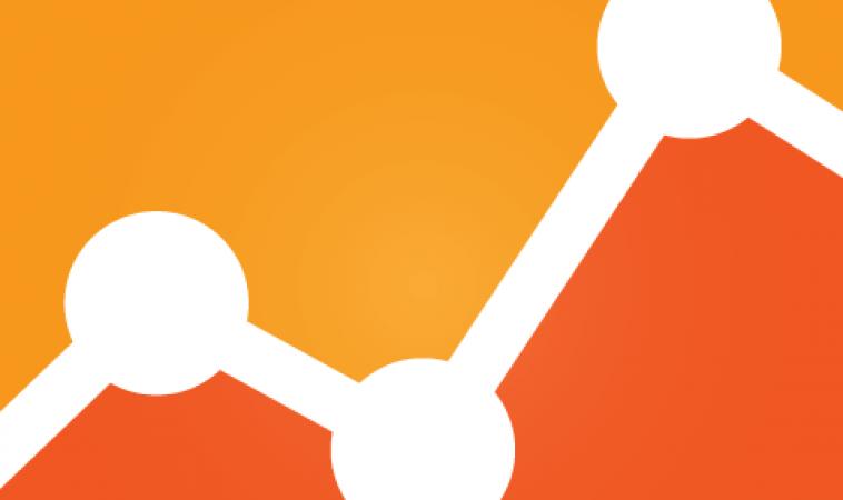 What Smartphone Software Analytics Metrics To Track