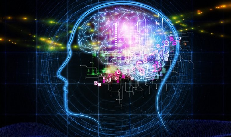 Bitcoin Price Prediction Using Weka