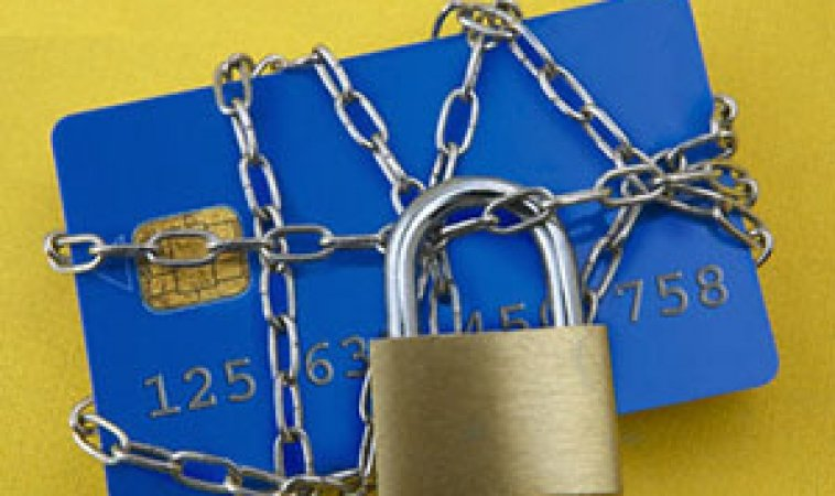 How Ecommerce Owners Protect Against Chargebacks