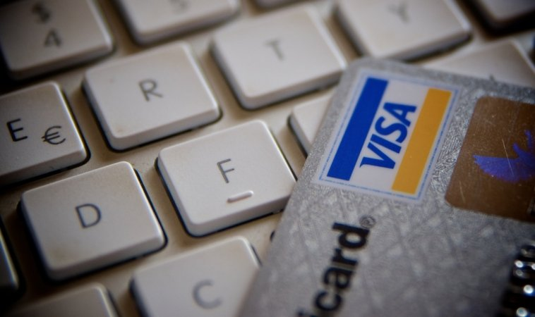 Payment Gateway Processors In Singapore