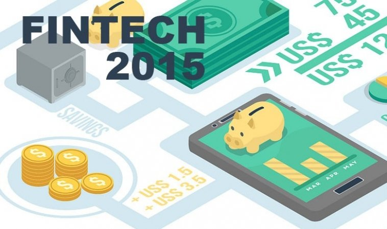 2015 in Review: Top 5 Fintech Stories That We Came Across